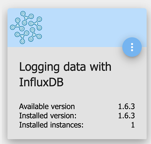 influxdb_adapter.png